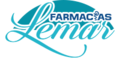 Farmacia Lemar II