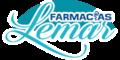 Farmacia Lemar III