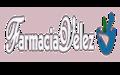 Farmacia Vélez