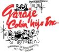 Garaje Colon Hijo