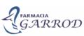 Farmacia Garrod