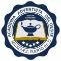 Academia Adventista del Oeste