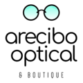 Arecibo Optical & Boutique
