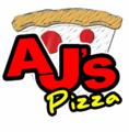 AJ´s Pizza