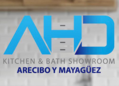 Arecibo Home Design / Arecibo Home Center