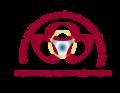 Centro de Hematología y Oncología del Sur CSP, Dr. Nelson Matos