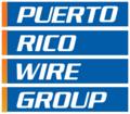 Puerto Rico Wire