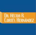 Dr. Héctor R. Cortés Hernández