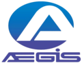 Aegis International Insurance Corp.