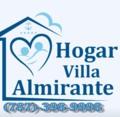 Hogar Villa Almirante