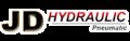 JD Hydraulic
