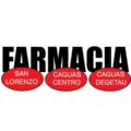 Farmacia Caguas, Inc.