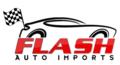 Flash Auto Imports