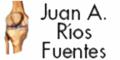 Ríos Fuentes Juan Dr. / Northern Orthopedics