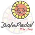 Dale Pedal