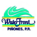 The Waterfront Piñones