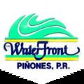 The Waterfront Piñones