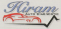 Hiram Auto Diagnostic