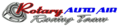 Rotary Auto Air
