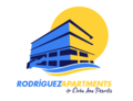 Rodríguez Apartments & Doña Ana Resorts