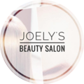 Joely's Beauty Salón