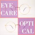 Eye Care Optical