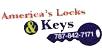 America's Locks & Keys