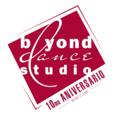 Beyond Dance Studio