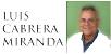 Cabrera Miranda Luis NL