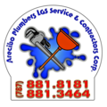 Arecibo Plumbers LGS Services & Contractor Corp.