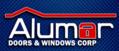 Alumar Doors & Window Corp.