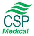 CSP Medical