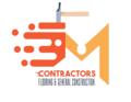 EM Contractors