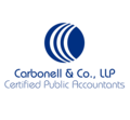 Carbonell & Co., LLP