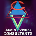 Audio Visual Consultants