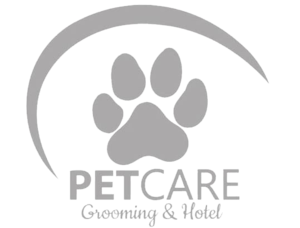 Pet Care Grooming & Hotel