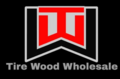 Tire Wood Wholesales