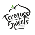 Tereques Sweets & Natural Market
