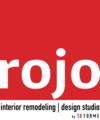ROJO Interior Remodeling & Design Studio