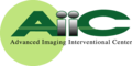 AiiC Advanced Imaging Interventional Center