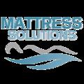 Mattress Solutions