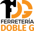 Ferretería Doble G