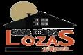 La Casa de Las Lozas