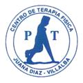 Centro De Terapia Física Juana Díaz