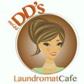 DD's Laundromat Café
