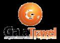 Gala Travel