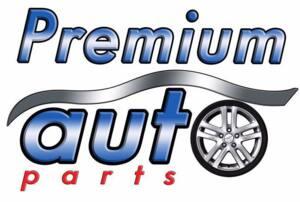 Premium Autoparts