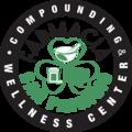 Farmacia San Patricio Compounding & Wellness Center