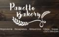 Panetto Bakery & Café