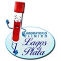 Laboratorio Clinico Lagos de Plata